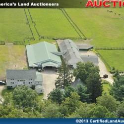 farm-land-auction-ohio