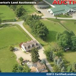 horse-property-auction