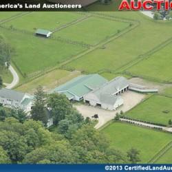 ohio-equine-estate-auction