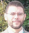 Romain Paillot