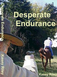 desperate-endurance