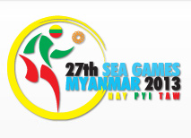 sea-games-myanmar