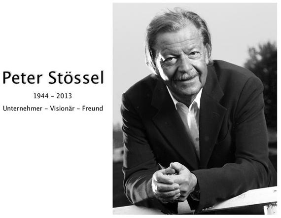 Peter-Stoessel2