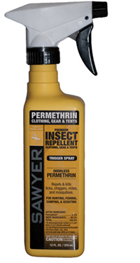 insect-spray-repellent