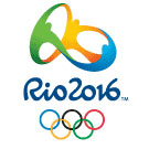 Want to be an Olympic volunteer? Rio 2016 wants you