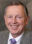 Dr Scott Palmer