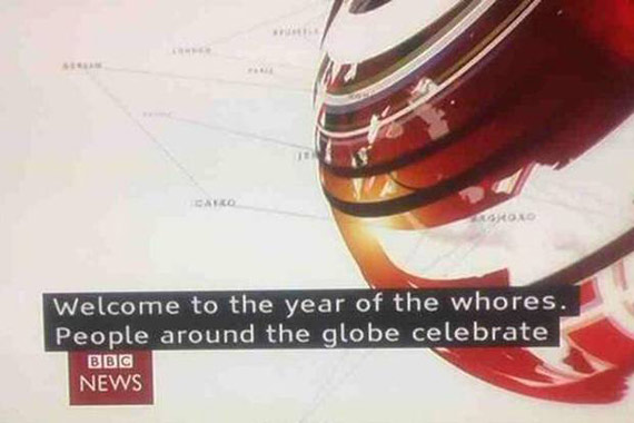 BBC-year-of-whores
