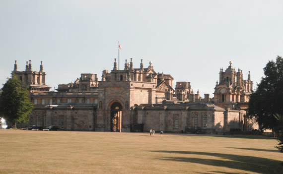 blenheim-palace2