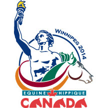 canada-conventionlogo