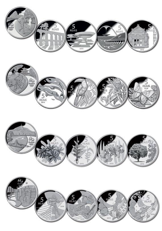 r-silver-rio-coins