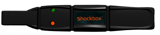 shockbox-external