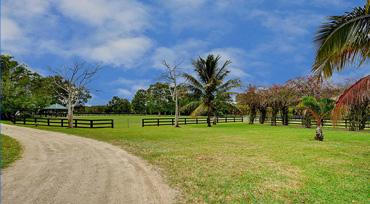 wellington-estate-2