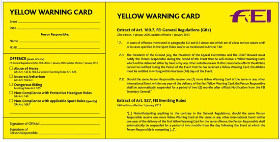 yellow-card-fei