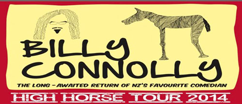billy-connolly-high-horse-tour