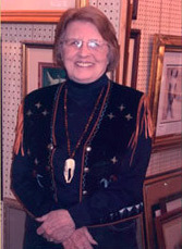 Veronica Jochens