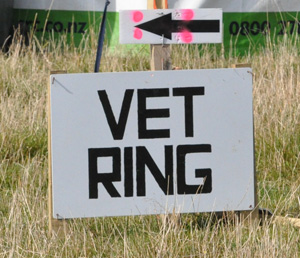 vet-ring-sign_2254