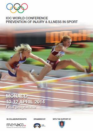 IOC-sports-medicine