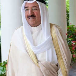 International Arabian horse facility for Kuwait