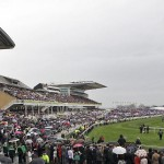aintree-Stands