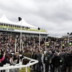 aintree-weighing-room