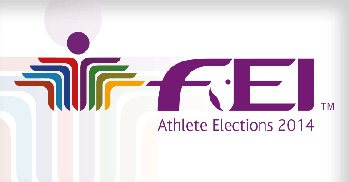 athlete_elections