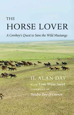 horse-lover-alan-day