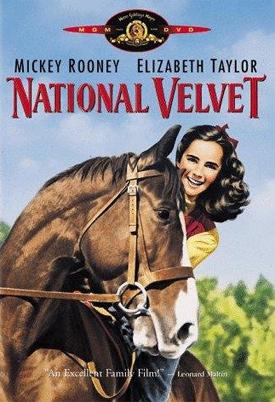 national-velvet