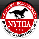 NY racing give $5 a start for OTTBs