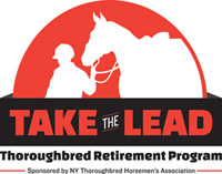 take_lead