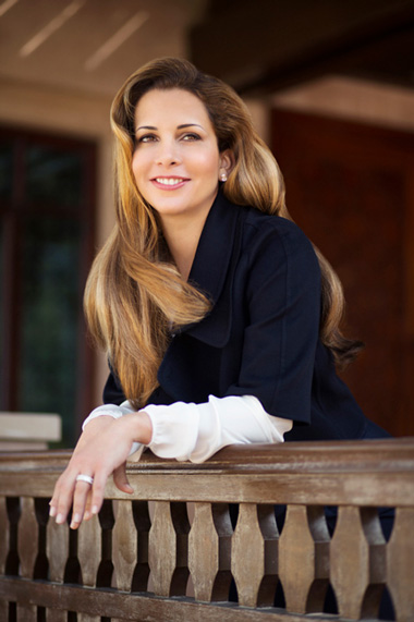 Princess-Haya-2014