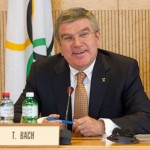 IOC to decide future shape of Games in coming days