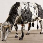 bull-uribe