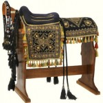 el-thabi-bedouin-saddle