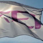 The FEI presidency: Let the race begin