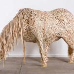 horse-cruth-uribe