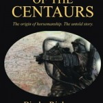 The Rise of the Centaurs, by Bjarke Rink
