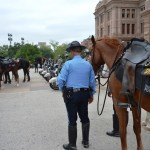 texas-mounted-7