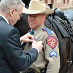 texas-mounted-8