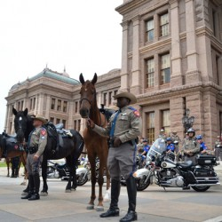 texas-mounted-9
