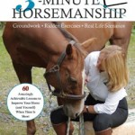 3-Minute Horsemanship - by Vanessa Bee