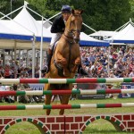 William-Fox-Pitt-Freddie-Mac