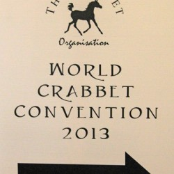 crabbet-sign_2596