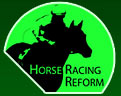 Owners urged to reveal racehorse medications