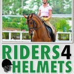 Scheme makes upgrading to new riding helmet easy