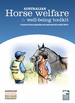 toolkit-aust