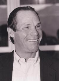 Bruce Duchossois