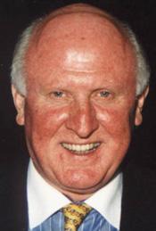 Tommy Brennan