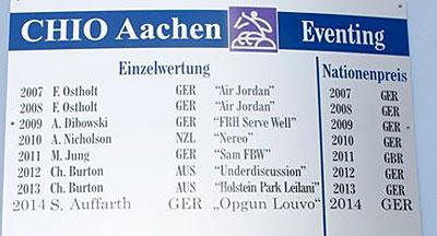 aachen-winners
