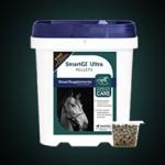 Animal health company buys majority stake in Smartpak
