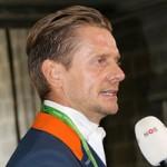 WEG dressage Grand Prix Special - what the riders said